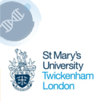 Scored 89% in St Mary's University MSc research project