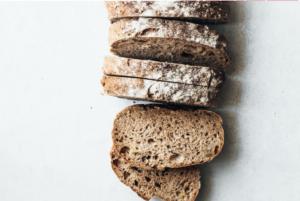 Gluten & Gluten Alternatives